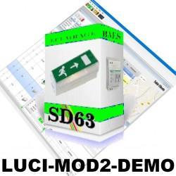LUCI-MOD2-DEMO