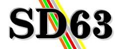 SOFTWARE D63